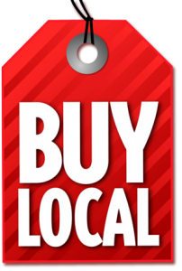 buy local logo 300