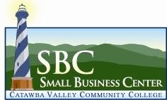 CVCC Small Business Center