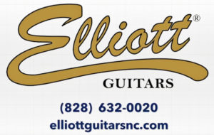 business-spotlight-elliott-guitars-1