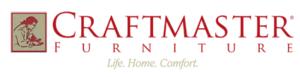 craftmaster_logo