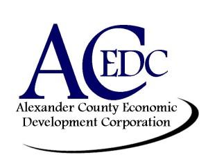 EDC Logo 2009